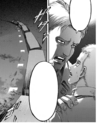Reiner and Falco on the train.png