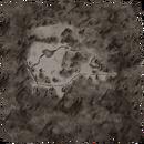 Map bg TracksRegion.png