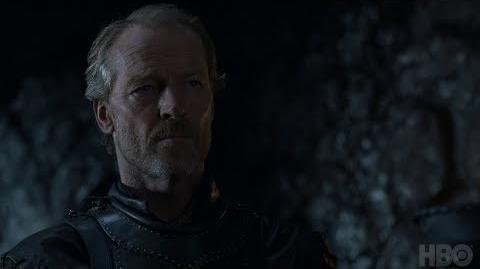 Game of Thrones Season 7 Episode 5 Inside the Episode (HBO)