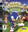 Sega superstars tennis ps3 eu.jpg