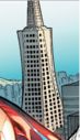 Transamerica Pyramid from Amazing Spider-Man Vol 4 17 001.png