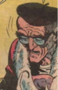 Arthur Chekov (Earth-616) from Marvel Team-Up Vol 1 127 001.png