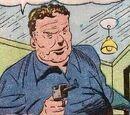 Harry Smith (Earth-616)