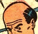 Harry Cranford (Earth-616)