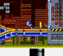 Chemical Plant Zone (Sonic Mania)/Gallery
