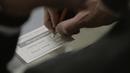 Managing Partner Vote (2x10).png