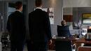 S05E01promo15 - Mike Harvey Vince.jpg