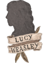 Lucy Weasley.png