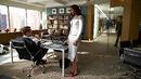 S05E12Promo01 - Harvey Jessica Mike.jpg