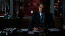 S05E12Promo06 - Harvey.jpg