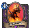 Dreadsteed