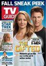 TV Guide Magazine Cover.jpg