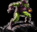 Green Goblin (Marvel Comics)