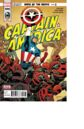 Captain America Vol 1 695.jpg