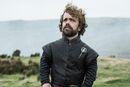 706 Tyrion Lennister 2.jpg