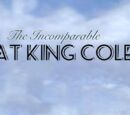 Nat King Cole Wiki