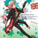 Hetalia Axis Powers Character CD Vol.4 — UK.jpg