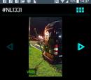 Portal:NL1331