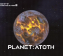 Atoth