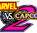 Lista de movimientos en Marvel vs. Capcom 2: New Age of Heroes (Capcom)