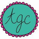 TeamGirlComic-logo.jpg
