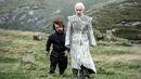 706 Daenerys Tyrion.jpg