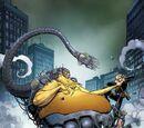 X-Men: Blue Vol 1 15