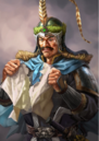 Gao Ding (ROTK12).png
