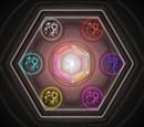 Hexagon Lords
