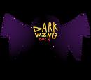 Darkwing Duck (2018 TV Series)