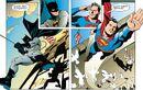 Batman and Superman from WF V2 3 02.jpg