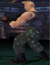 Tekken3 Gun Jack P3 Outfit.png