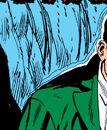 Harry Fiske (Earth-616) from Tales to Astonish Vol 1 37 0001.jpg