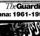 01 September 1997