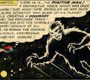 Action Comics Vol 1 287/Images