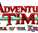 Adventure Time Battle of the Kingdoms