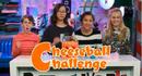 Cheeseball Challenge.png