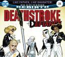Deathstroke Vol 4 23