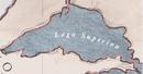 Lago Superior.png
