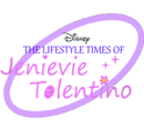 The Lifestyle Times of Jenievie Tolentino