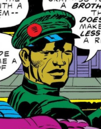 Barney Bates (Earth-616) from Machine Man Vol 1 6 001.png