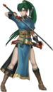 Warriors Lyn OA.png