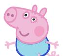 Jorge Pig