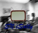 SN iSally