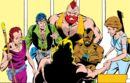 Redeemers (Earth-7484) from Captain America Vol 1 288 0001.jpg