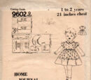 Australian Home Journal 9602