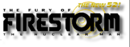 Fury of the Firestorms The Nuclear Men (2011) Logo.png