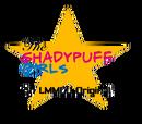 The Shadypuff Girls