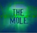 The Mole (UK)