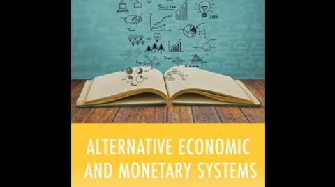 AEMS - ALTERNATIVE ECONOMIC AND MONETARY SYSTEMS